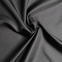 Taffeta Dress Lining L0026 -01 Black