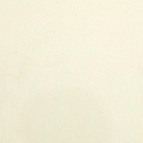 Taffeta Dress Lining L0026 - Ivory
