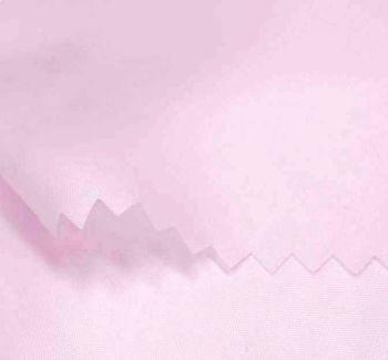 Taffeta Dress Lining L0026 - 07 Pale Pink
