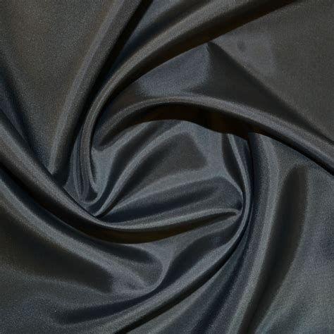 Taffeta Dress Lining L0026 - 10 Dark Grey
