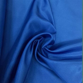 Taffeta Dress Lining L0026 - 13 Royal Blue