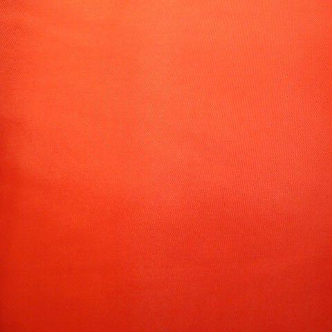 Taffeta Dress Lining L0026 - 18 Red