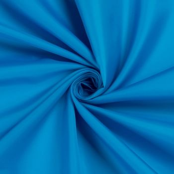 Taffeta Dress Lining L0026 - 21 Dark Turquoise