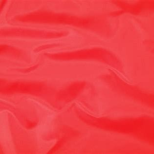 Taffeta Dress Lining L0026 - 18A Pimento Red