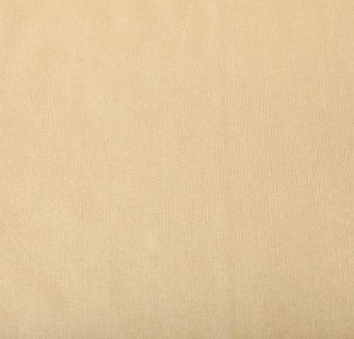 Taffeta Dress Lining L0026 - 31 Beige / Nude