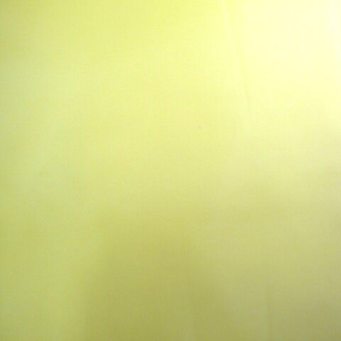 Taffeta Dress Lining L0026 -Lemon Yellow