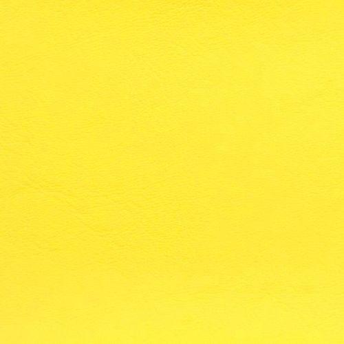 Taffeta Dress Lining L0026 -Dark Yellow