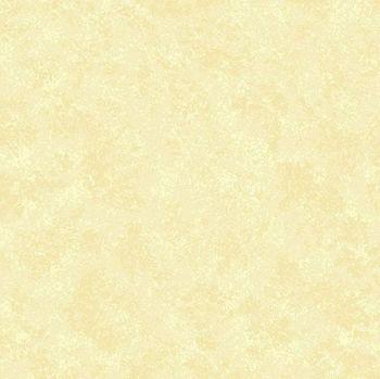 2800-Q03 Cream