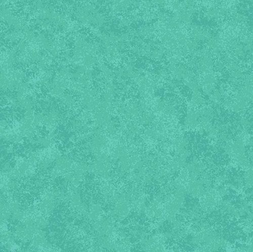 2800-T73 Tiffany Blue