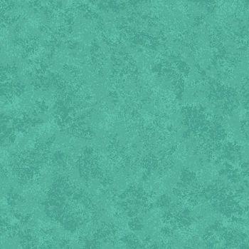 2800-T87 Lagoon