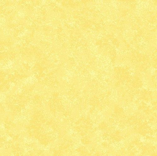 2800-Y03 Pale Lemon