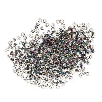 0283 Mercury Mill Hill Seed Beads