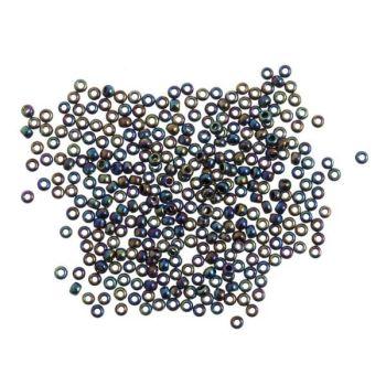 0374 Rainbow Mill Hill Seed Beads