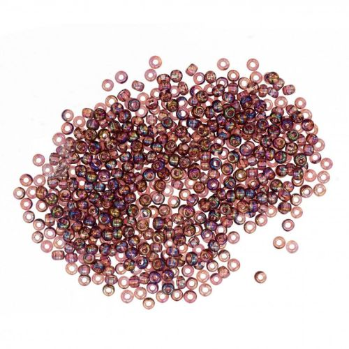 2025 Heather Mill Hill Seed Beads