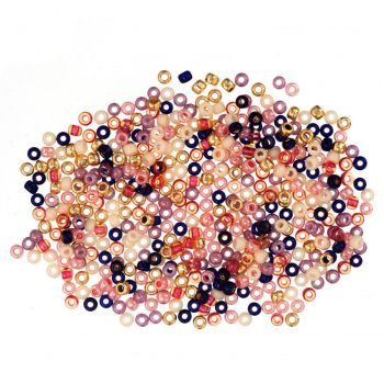 0777 Potpourri Mill Hill Seed Beads