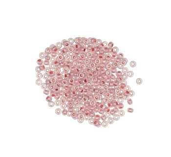 3051 Misty Mill Hill Antique Seed Beads