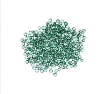 3055 Bay Leaf Mill Hill Antique Seed Beads