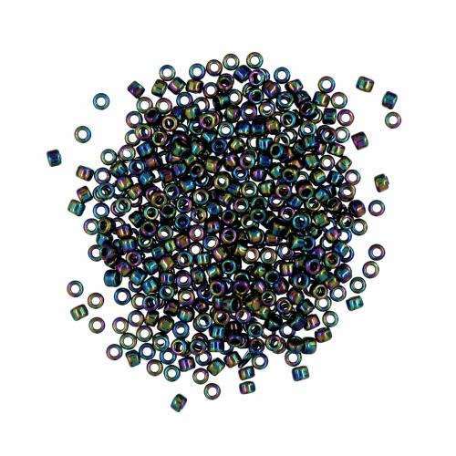 40374 Rainbow Mill Hill Petite Seed Beads