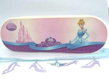 Disney Snow White Edging Trim 1868-6561-505