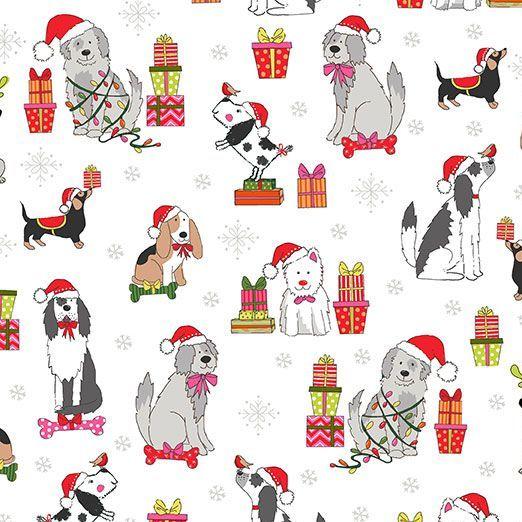<!-- 003 -->Christmas Designs