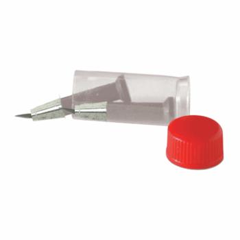 F1063757 Fiskars Fingertip Craft Knife - Replacement Blades