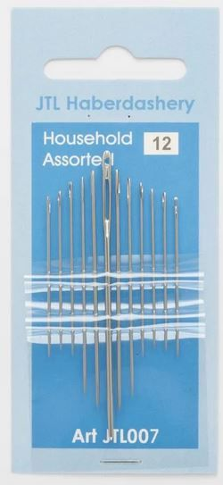 Household Assorted 14A40