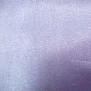 Taffeta Dress Lining L0026 -Lilac