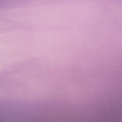 Taffeta Dress Lining L0026 -Dark Lilac