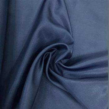 Taffeta Dress Lining L0026 -Navy
