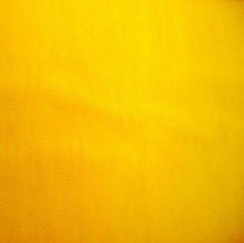 Taffeta Dress Lining L0026 -Yellow