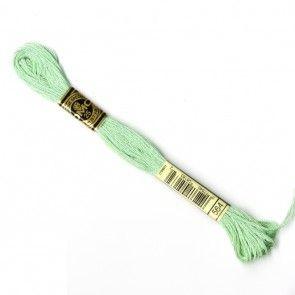 564- DMC Embroidery Silks