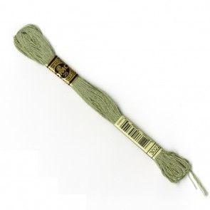 3022 DMC Embroidery Silks