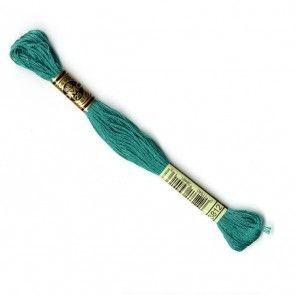 3812 DMC Embroidery Silks