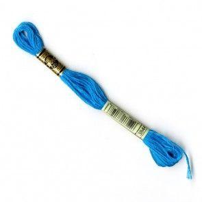 3844 DMC Embroidery Silks