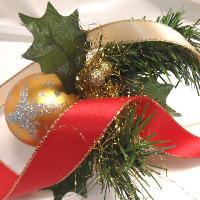 <!-- 003 -->Christmas