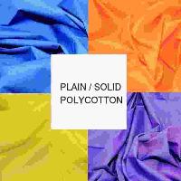 Plain / Solid Colours