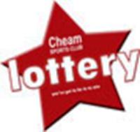 cheam sc lottery