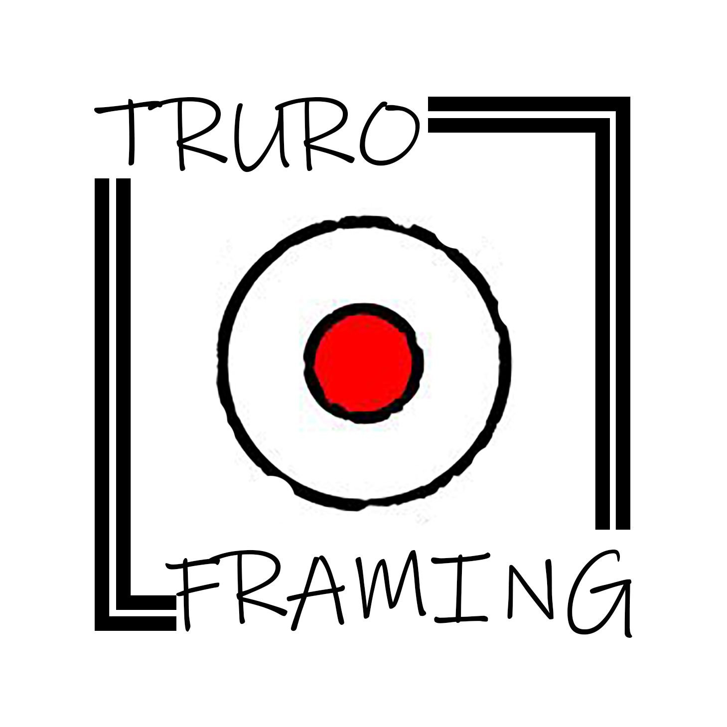 Truro Framing logo