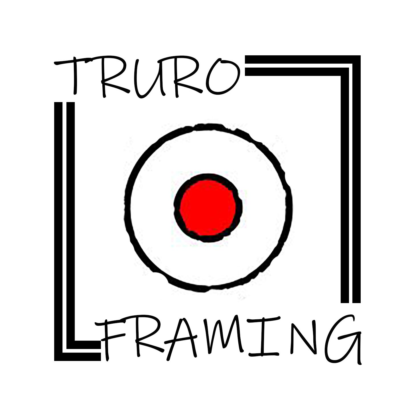 Truro Framing logo