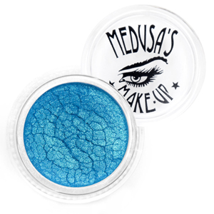 Medusa's Makeup Eye Dust- New Wave