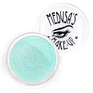 Medusa's Makeup Eye Dust- Comet