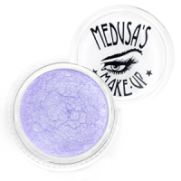 <b>Medusa's Makeup Eye Dust- Ultraviolence</b>