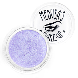 Medusa's Makeup Eye Dust- Ultraviolence