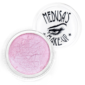 Medusa's Makeup Eye Dust- Cupcake