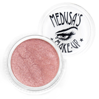 <b>Medusa's Makeup Eye Dust- Vanilla Latte</b>