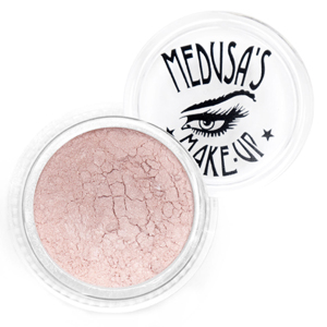 Medusa's Makeup Eye Dust- Desert Storm