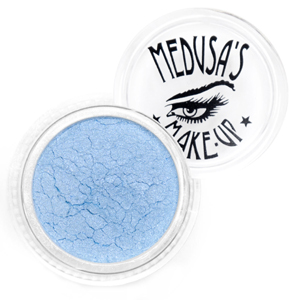Medusa's Makeup Eye Dust- Ocean Drive