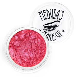 Medusa's Makeup Eye Dust- Coral Reef