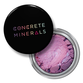 Concrete Minerals  Eye Shadow Angel Dust