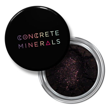 Concrete Minerals  Eye Shadow Sabotage